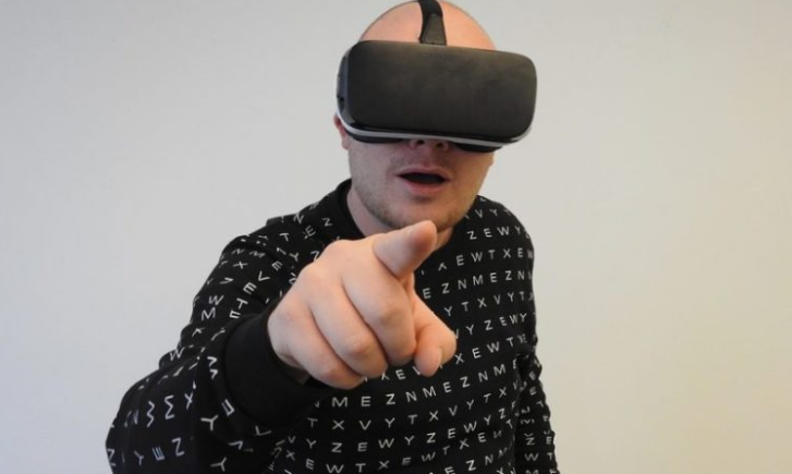 L'Immersive Learning va-t-il révolutionner la formation ?