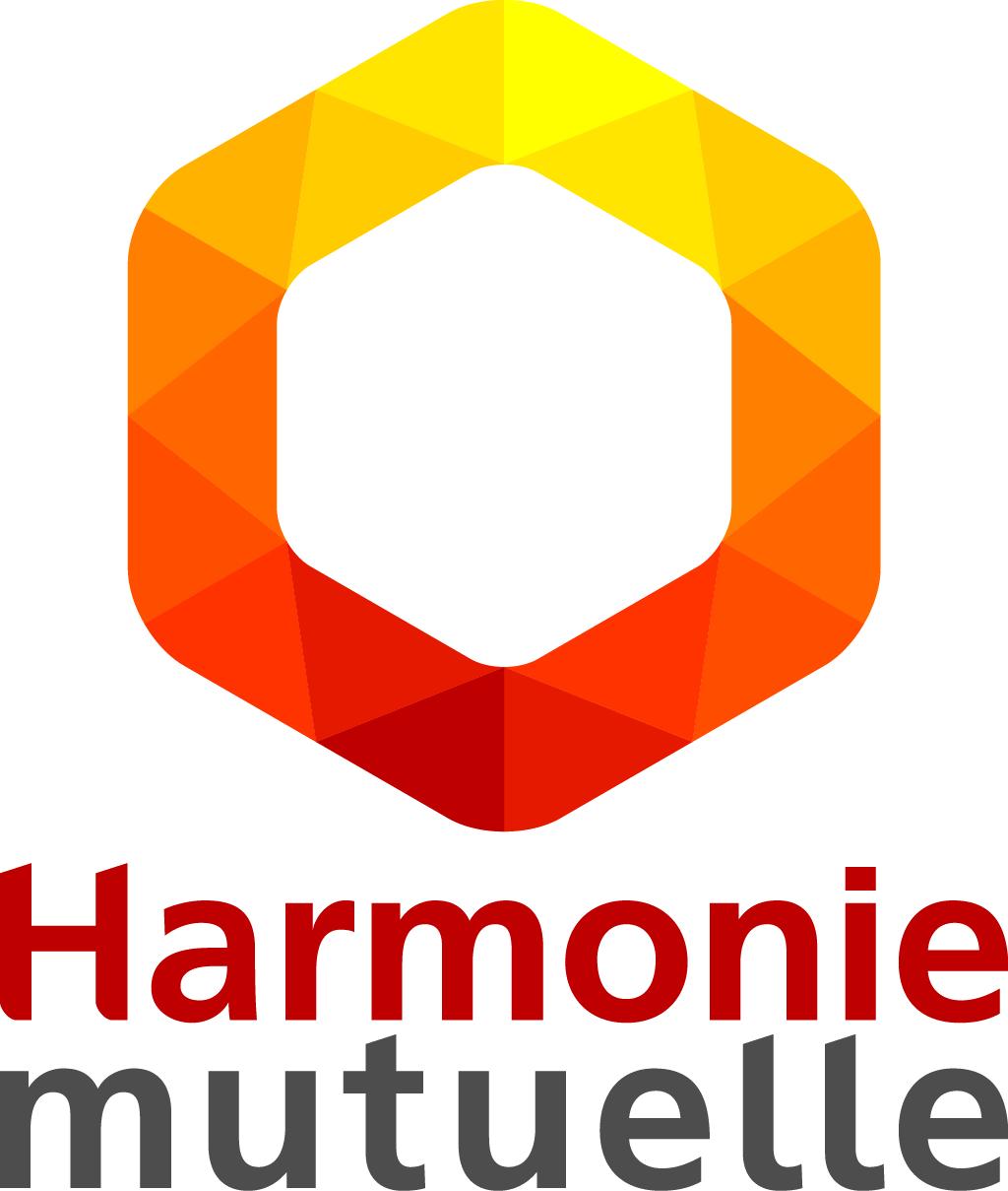 Harmonie M