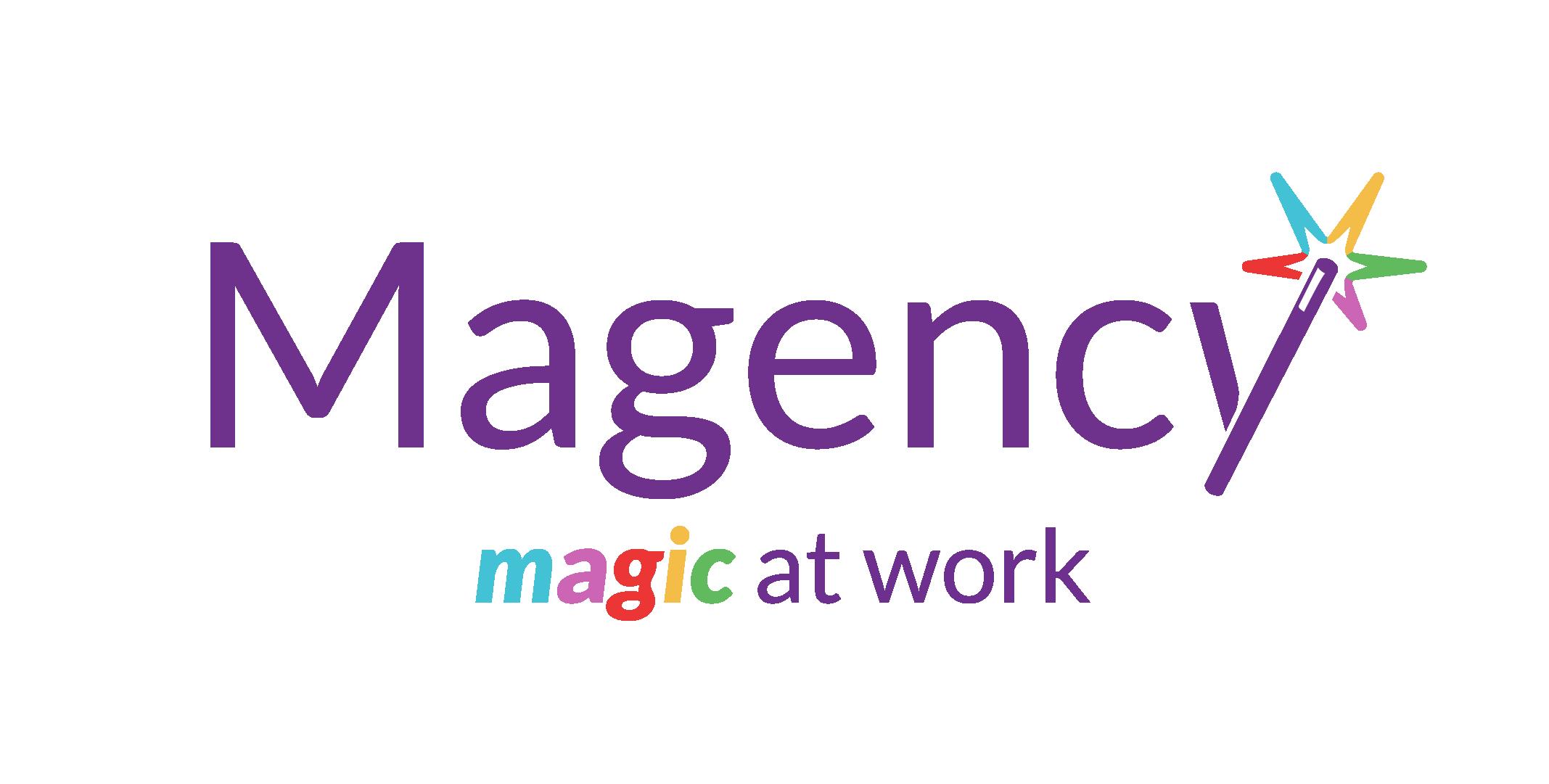 Magency