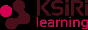 ksiri learning