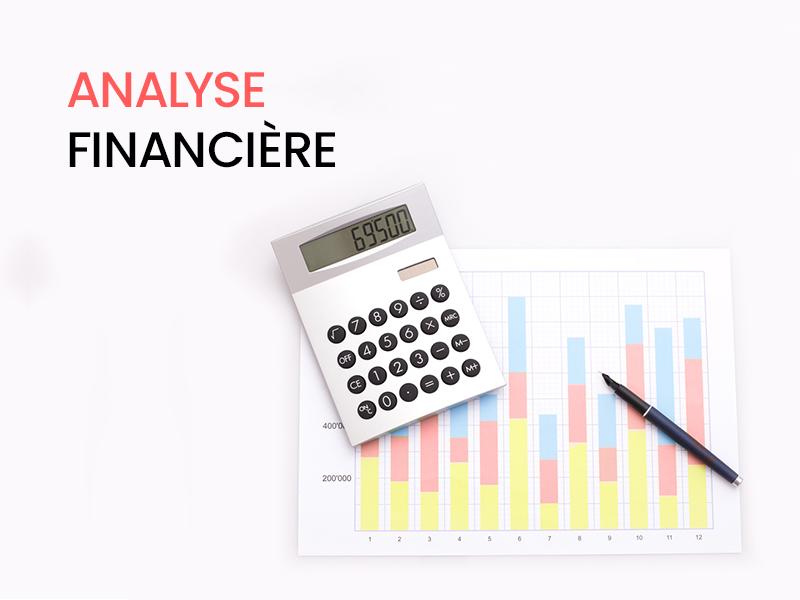 L'analyse financière, ça s'apprend
