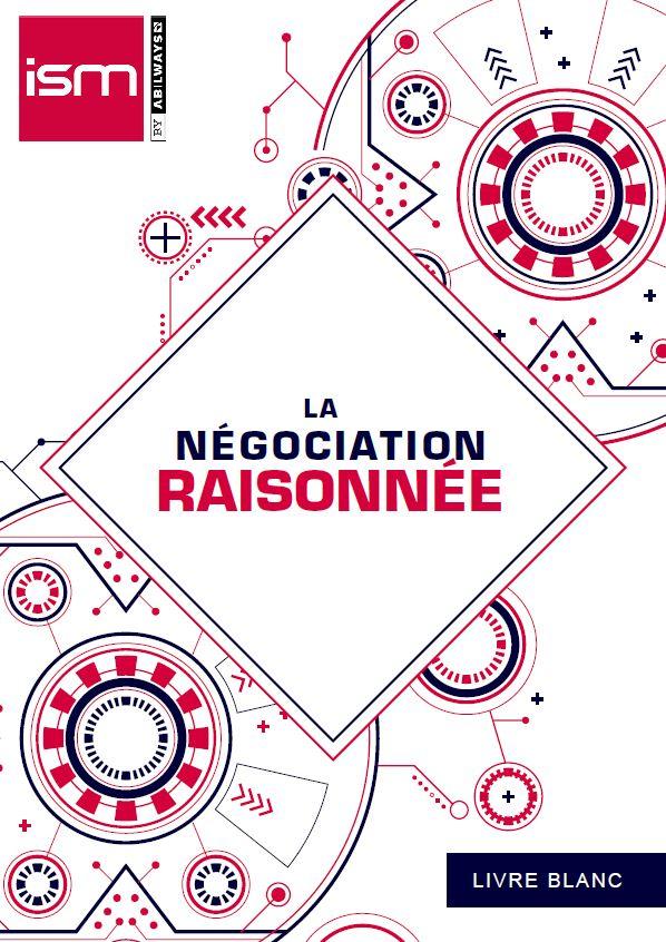 La négociation raisonnée