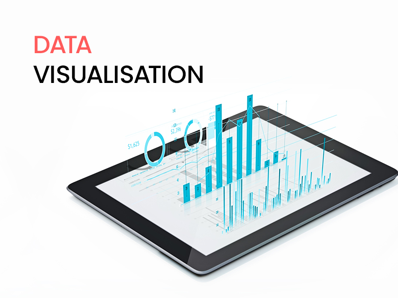 La data visualisation, ça s'apprend