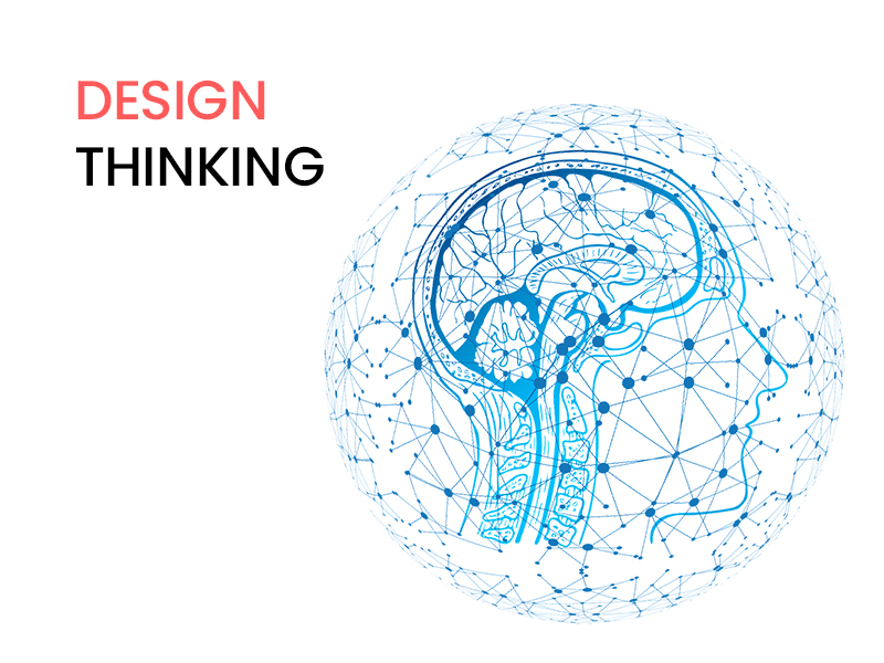 Le design thinking, ça s'apprend !