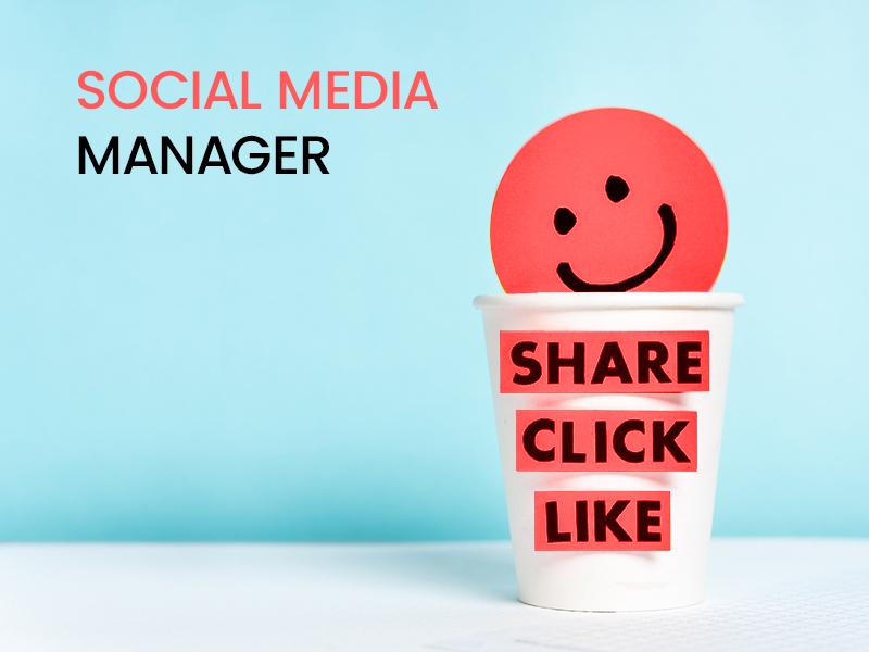 Piloter comme un social media manager, ça s'apprend