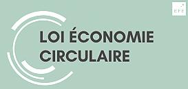 loi-economie-circulaire