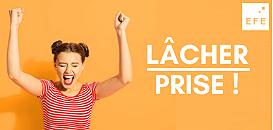 LACHER-PRISE-WEBNAR