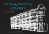 Learning trends by ABILWAYS 2018